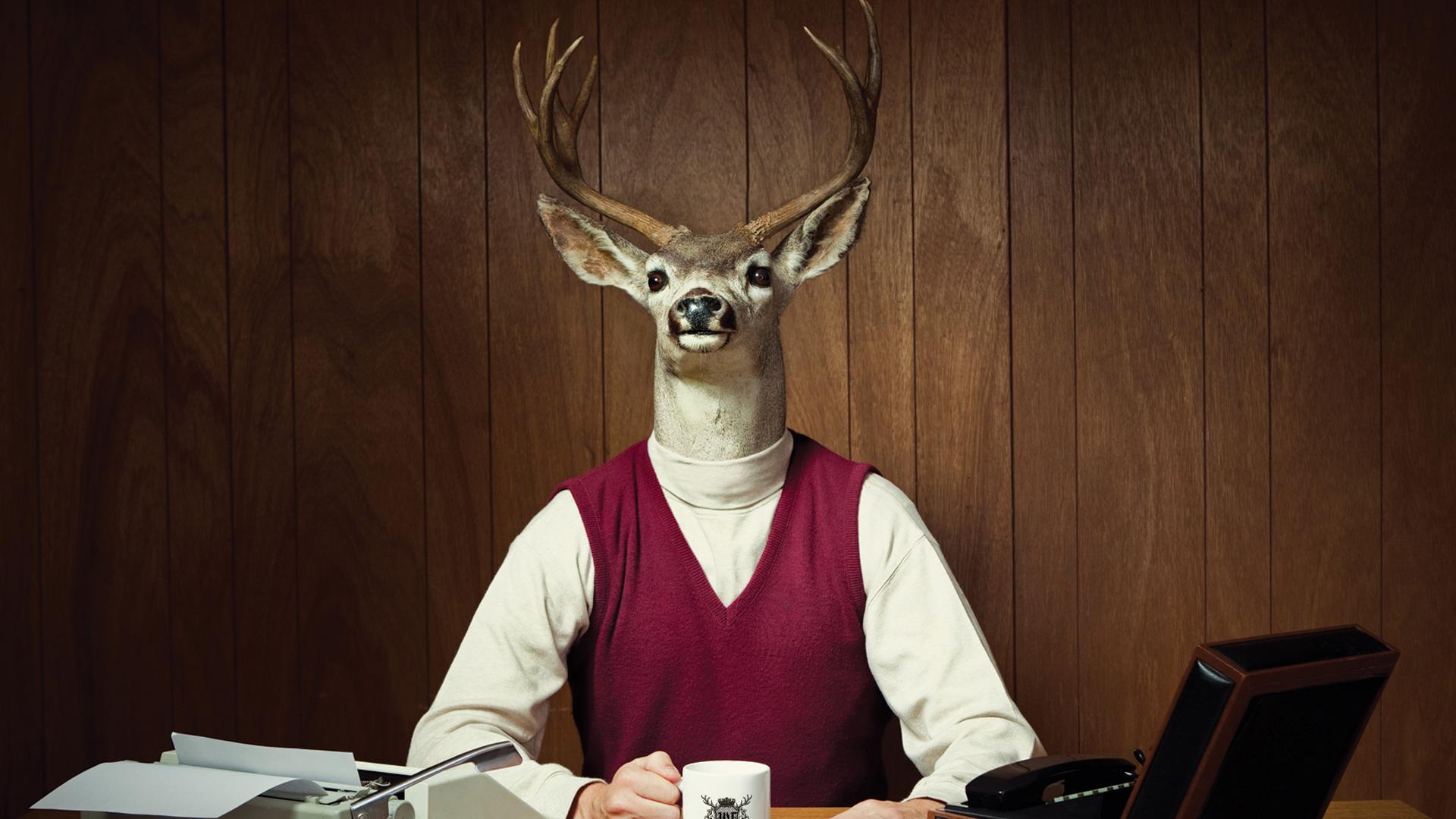 Envie de boire un verre après le travail ?